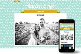 le site du mariage site mariage gratuit de mariage