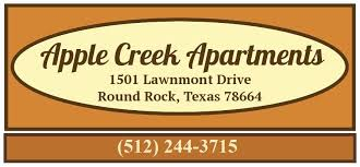 apple creek apartments privacy policy