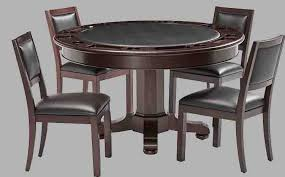 Dining Room Poker Table Poker Tables