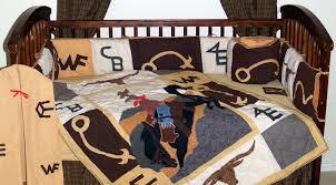 Jojo Design Crib Bedding Noteworthy Art Mabur Beautiful Duwur Dazzle Joss Infatuate