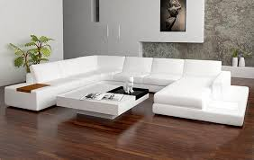Buying A Sectional Sofa White Sectional Sofa Plus Also Modern White Leather Sofa Plus Also