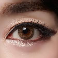1198 coloured contact lenses dark eyes images