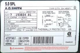 wiring diagrams single phase motor starter diagram bright ao smith