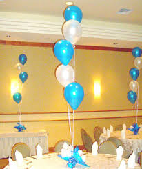 balloon bouquets balloons decorations