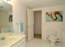 paint palettes we love martha stewart blue rooms loversiq
