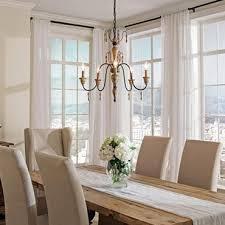 Chandelier For Room Shop Chandelier Lighting Hanging Light Fixtures Bronze