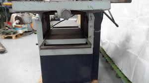 Ebay Woodworking Machinery Auctions by Ebay Woodworking Machinery Auctions Woodworking Workbench Projects