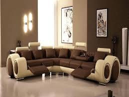 living room innovative living room colours ideas living room