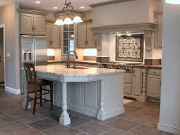 gallery yoder cabinets