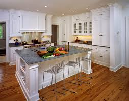 custom white kitchen cabinets marvelous custom white kitchen cabinets 9 11169 home designs