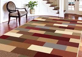 Fun Rugs For Kids Bedroom Pleasant Funky Area Rugs Archives Funk This House Cheap