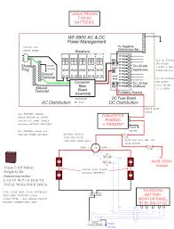 rv battery disconnect switch wiring diagram gooddy org