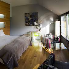 chambre d hotes design chambres d hotes sarlat fouquet