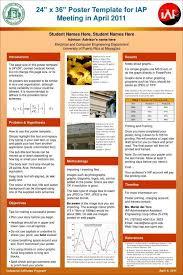 free printable poster templates eliolera com