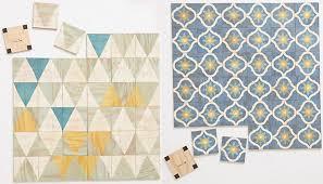 CommitmentFree Backsplash Adhesive Tile - Self adhesive tiles for backsplash
