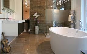 badezimmer ausstellung badezimmer ausstellung nrw architektur fliesenausstellung