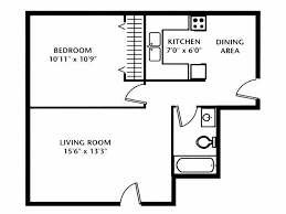 floor plans carriage house
