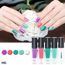 online buy wholesale matte nail polish from china matte nail