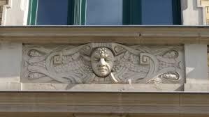 Immobilien Zum Kaufen Zinshaus U0026 Kapitalanlage 8 33 Rendite P A 45 786