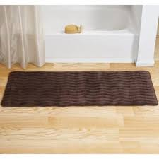 72 Inch Bath Rug Runner 24 X 60 Bath Rugs Bath Mats For Less Overstock