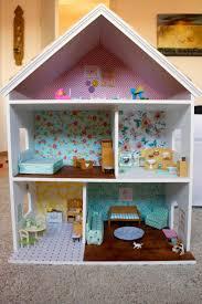 69 best maison de poupée pour sylvanian images on pinterest
