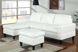Compact Sectional Sofa Sectional Affordable Modern Sectionals Cozy Small Sectional Sofa