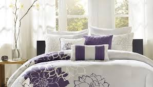 Queen Size Duvet Dimensions Canada Queen Size Duvet Covers Canada Home Design Ideas