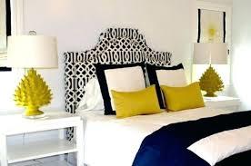 chambre jaune et gris deco chambre jaune idee deco chambre bleu et jaune asisipodemos info