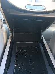 2010 lexus ls 460 youtube please advise on how to remove console lid on 2007 ls460 for skin