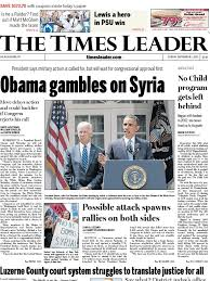 times leader 09 01 2013 measles barack obama