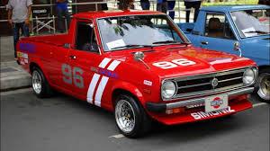 old nissan truck datsun ute nissan sunny pickup 06 09 2016 youtube