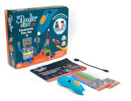 3doodler create 3d printing pen the 3doodler storefront the 3doodler