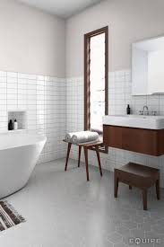 mosaic tile designs bathroom bathroom bathroom tile looks mosaic tile backsplash blue