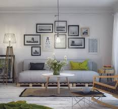 fabriquer un canap en palette meuble en palette 34 idées fraîches de diy déco naturelle