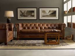 Next Leather Sofas by Sofa Why You Should Choose Tillary Sofa For Your Room Retro