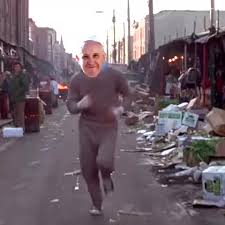 Rocky Meme - the pope rocky meme you never knew you wanted philly