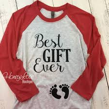 best gifts for expecting best gift christmas pregnancy announcement maternity