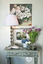 flur farben hausdekoration und innenarchitektur ideen schönes dekoration im
