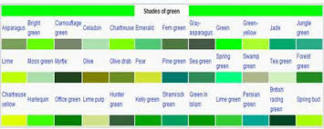 shades of green shades of green clipart best cliparts for you local community