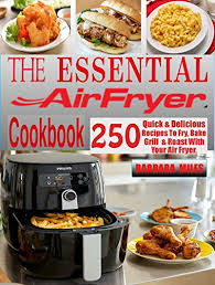 list of international cuisines cookbooks list the best selling international cookbooks