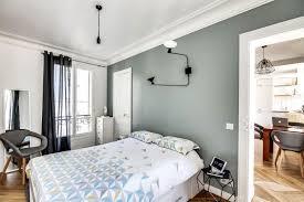 chambre verte et blanche chambre verte et blanche avec chambre verte pomme et design