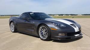 2015 corvette zr1 corvette zr1 vs porsche gt3