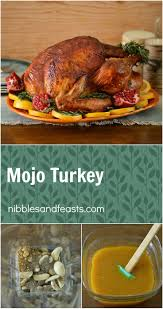 turkey recipes easy thanksgiving the 25 best juicy turkey recipe ideas on pinterest roast turkey