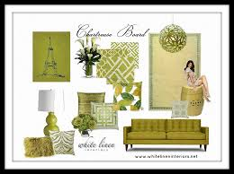 House Interior Design Mood Board Samples by Inspiring House Decor Ideas By White Linen Interiors U2013 White Linen