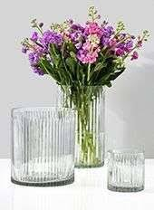 Crystal Vases For Centerpieces Wholesale Vases Centerpiece Vases U0026 Floral Containers