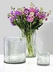 Vases For Floral Arrangements Wholesale Vases Centerpiece Vases U0026 Floral Containers