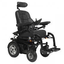 chaise roulante lectrique beau chaise roulante électrique oxypharm fauteuil roulant lectrique
