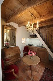 chambre d hote avec kitchenette pigeonnier le pigeonnier de la tour à chlecy saône et loire