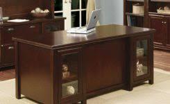 Diy Executive Desk Office At Home Furniture Best 25 Diy Home Office Furniture Design