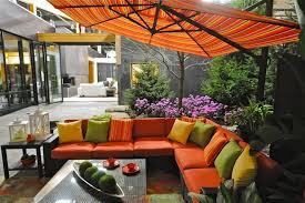 Tropical Backyard Ideas Triyae Com U003d Tiki Backyard Ideas Various Design Inspiration For